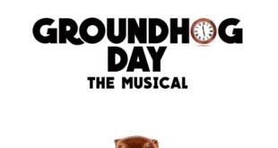 fanfarecafe_groundhog_day_broadway