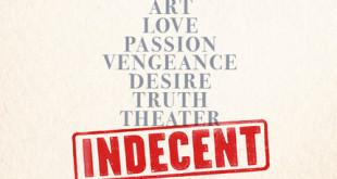 fanfarecafe_indecent_broadway