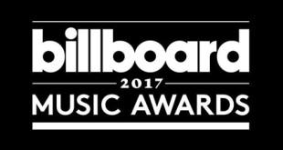 fanfarecafe_billboard_awards_2017
