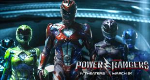 fanfarecafe_power_rangers