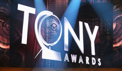fanfarecafe_tony_awards