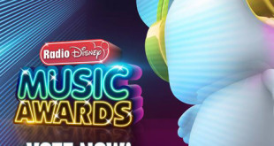 radiodisneymusicawards