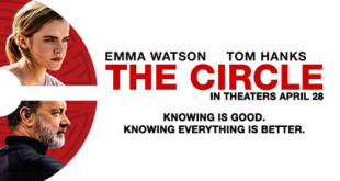 fanfarecafe_the_circle_movie
