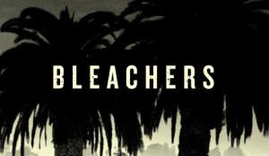 bleachers_fanfarecafe