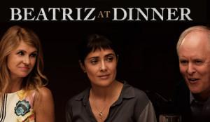 fanfarecafe_beatriz_at_dinner