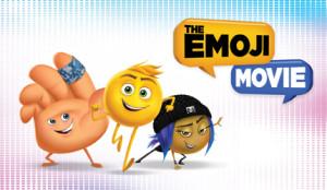 fanfarecafe_emoji_movie