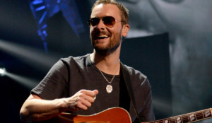 fanfarecafe_eric_church