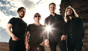 fanfarecafe_imagine_dragons