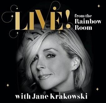 (PRNewsfoto/Rainbow Room)