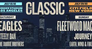 fanfarecafe_the_classic_2017