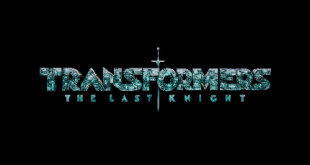 fanfarecafe_transformers_knight