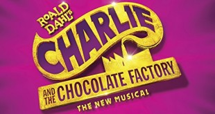 fanfarecafe_charlie_chocolate_factor_music