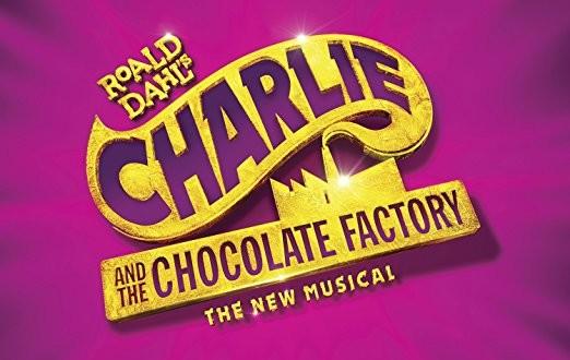 fanfarecafe_charlie_chocolate_factor_music