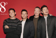 98Degrees_fanfarecafe