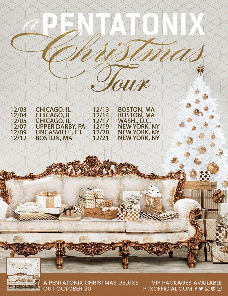 fanfarecare_pantentonix_christmas_tour_2017