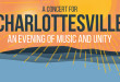 fanfarecafe_a_concert_charlottesville
