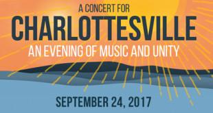 fanfarecafe_event_A_Concert_for_Charlottesville