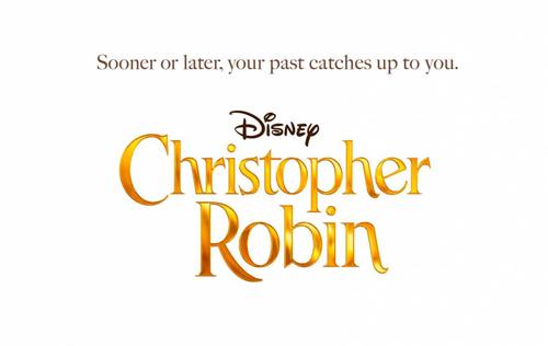 disney s u201cchristopher robin u201d in theaters august 3 2018 fanfare rh fanfarecafe com Christopher Robin 2018 Poster Christopher Robin 2018 Adult Christopher Robin